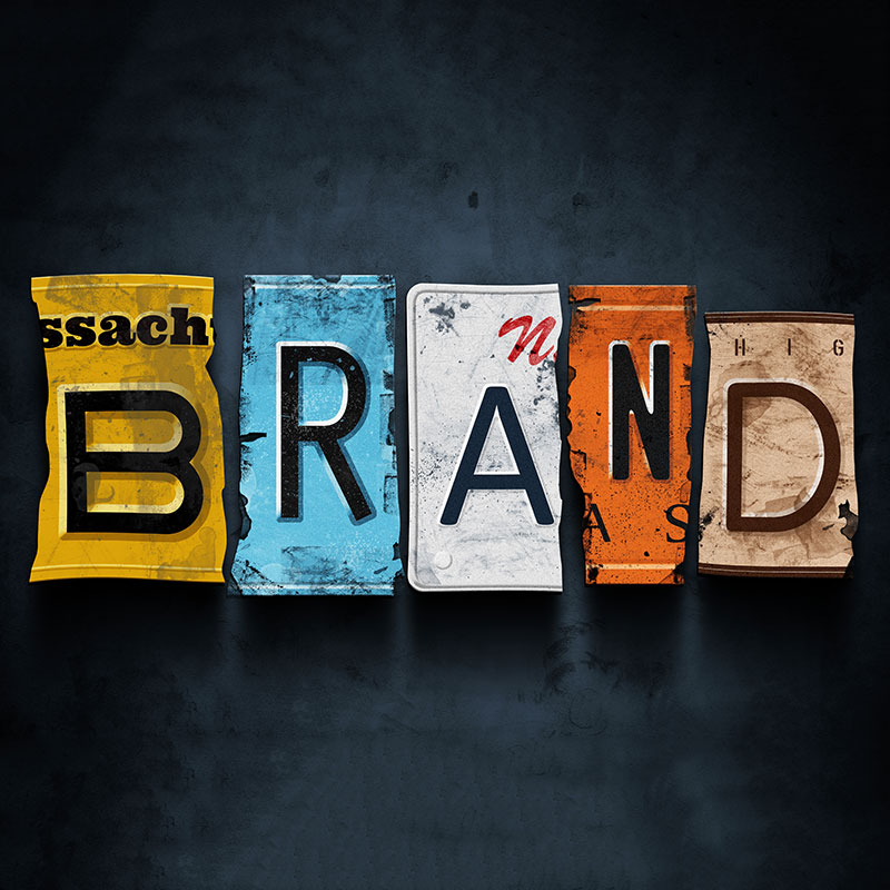 brand-personification