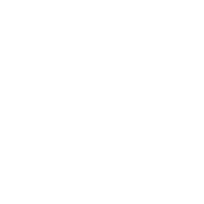 american advertising federation, aaf