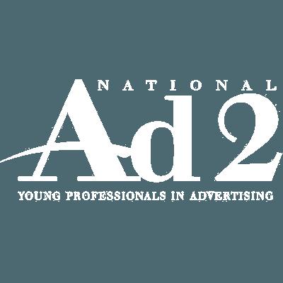 ad2-logo