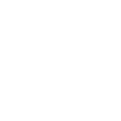 american marketing association, ama