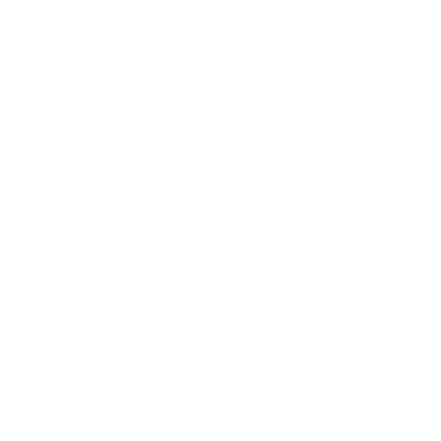 florida public relations association, fpra