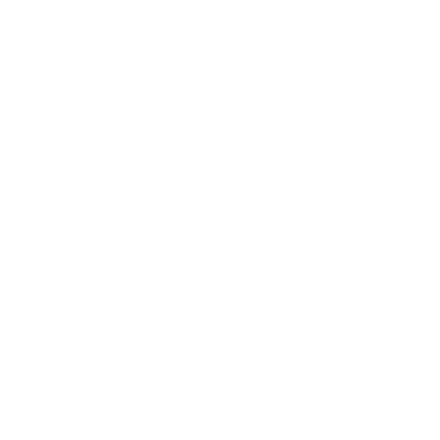 prsa, public relations society of america