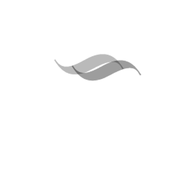 second-wind-logo