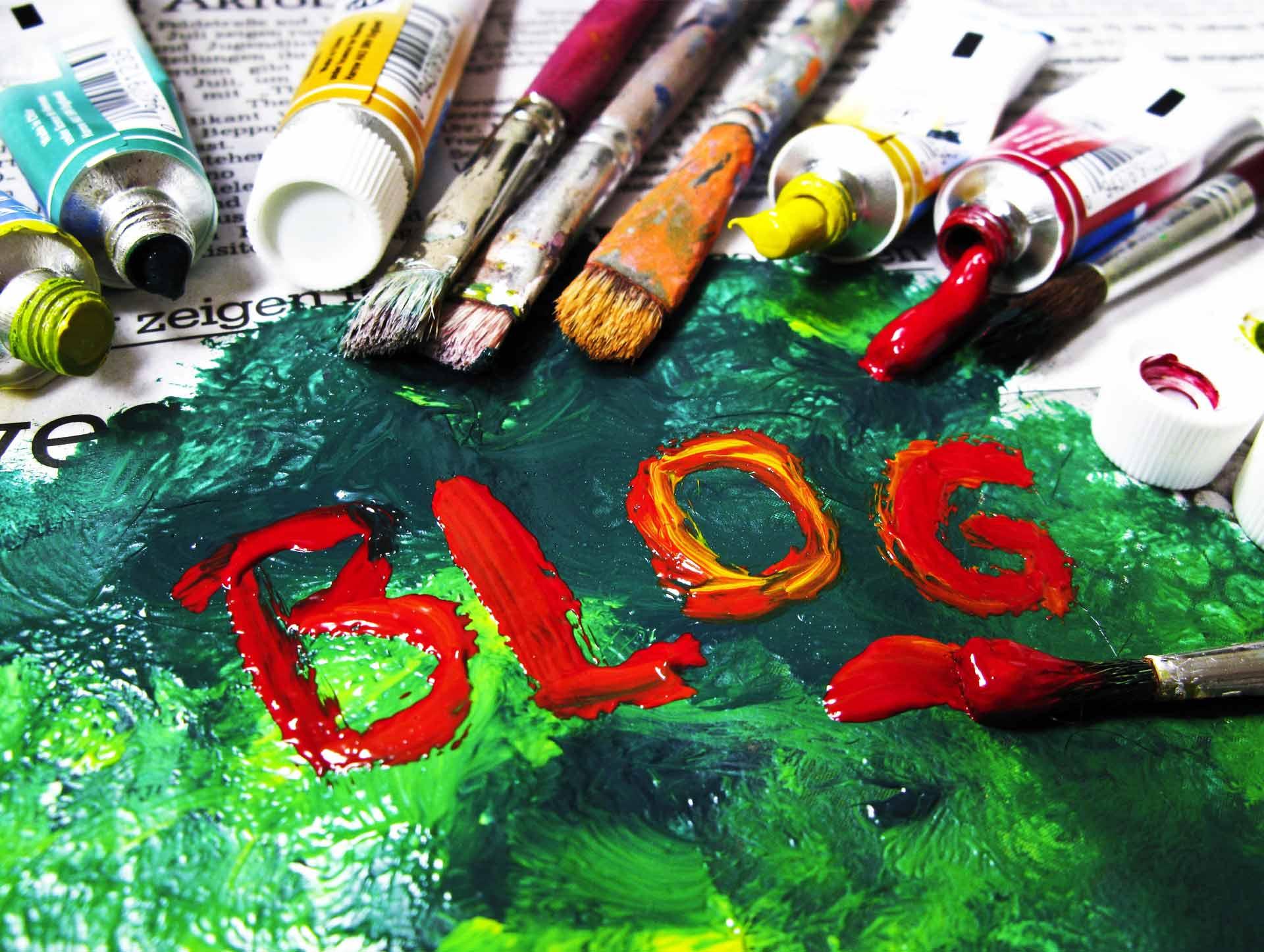 blog-bkg