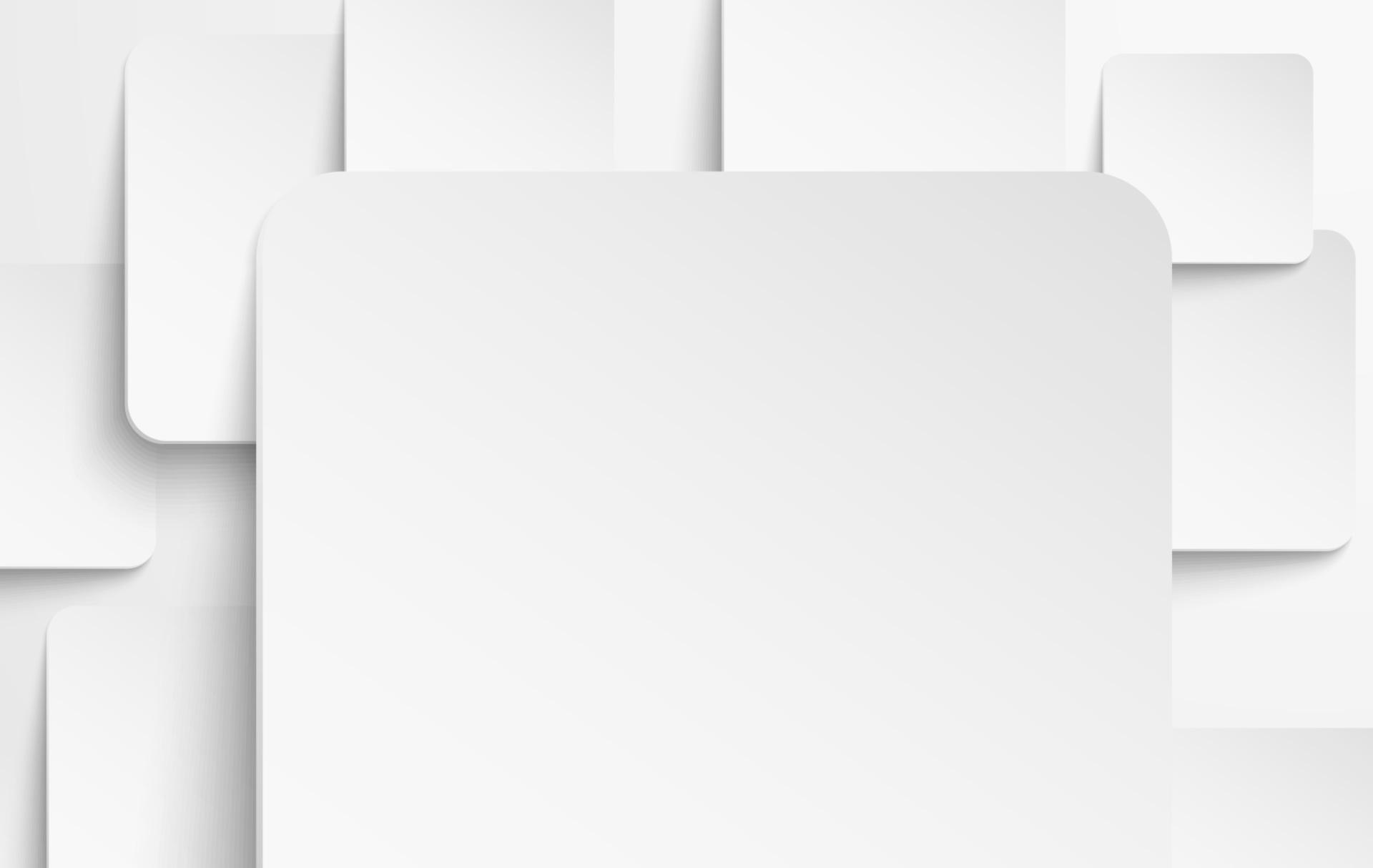 whitepaper-bkg