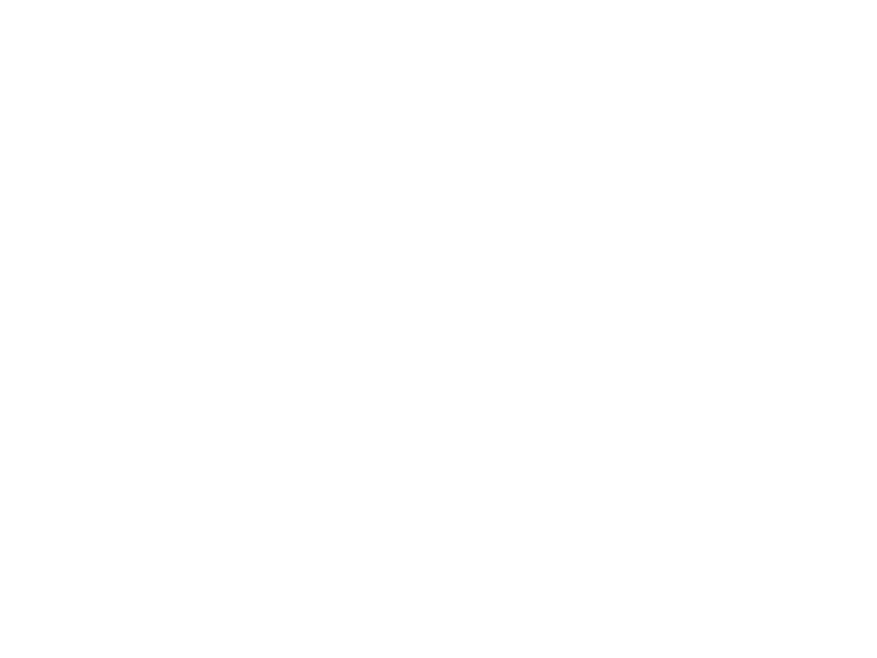 logo kenwood electronics