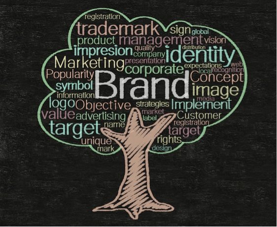 How to Ensure a Strong and Lasting Positive Brand Reputation