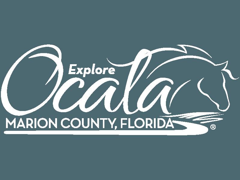 Ocala/Marion Logo