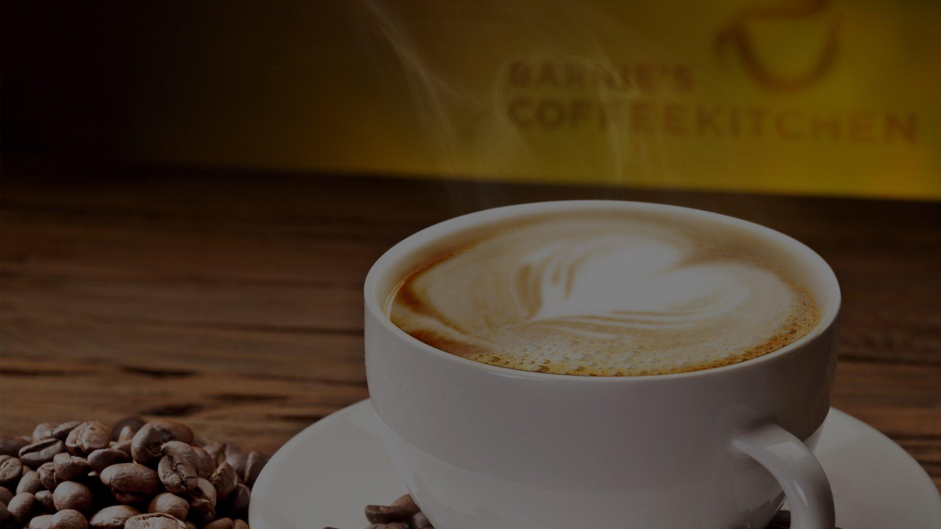 Barnie S Coffee Brewsticks