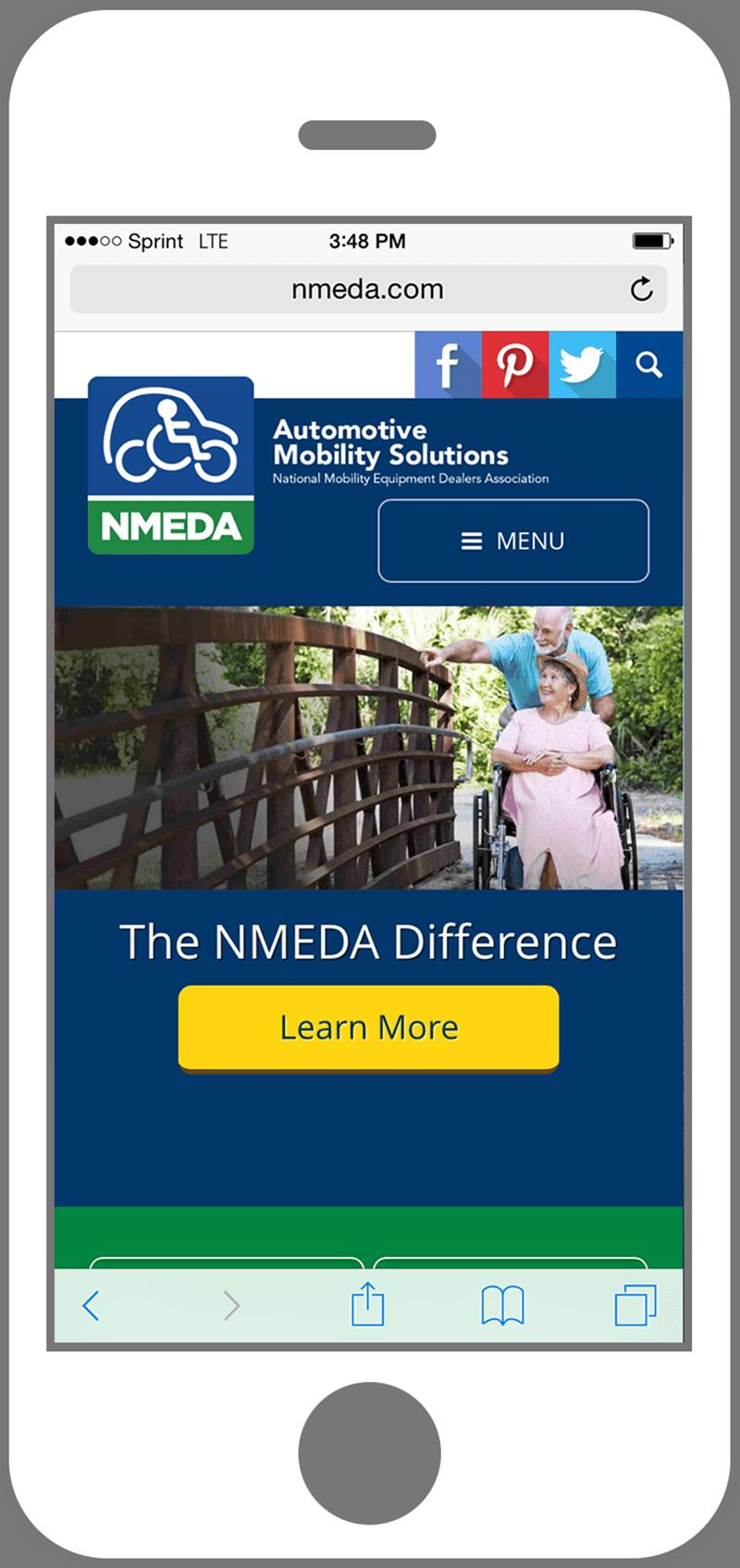 nmeda-mobile-friendly