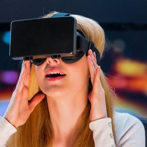 virtual-reality-storytelling
