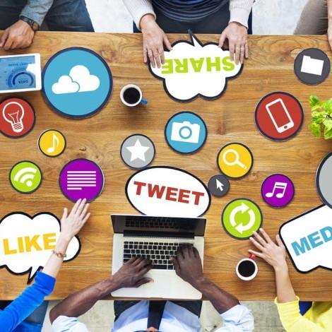 social-media-sentiment-analysis