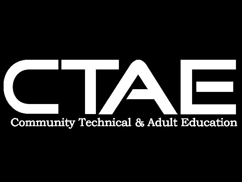 CTAE Logo