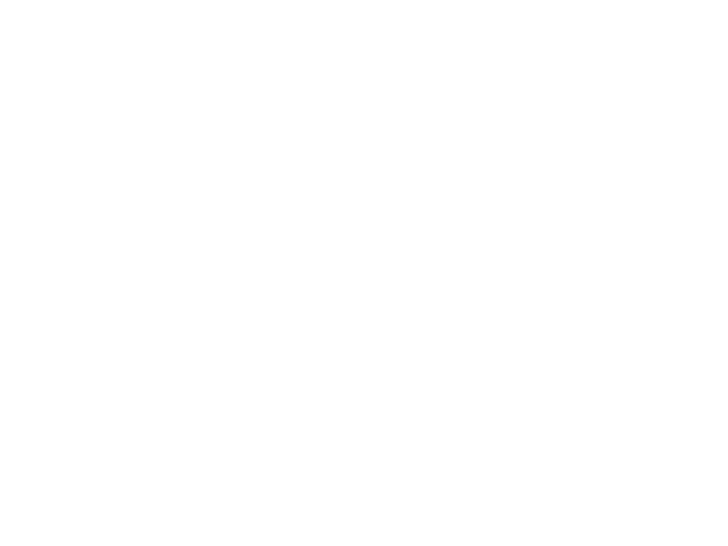 The First Academy Logo