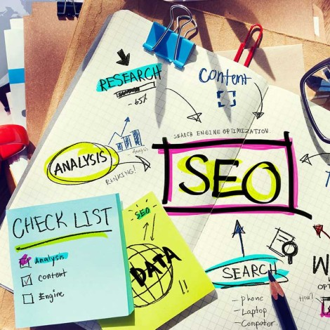 difference-seo-ppc