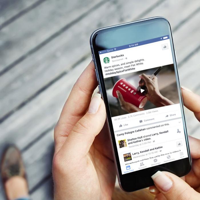 facebook-video-advertising
