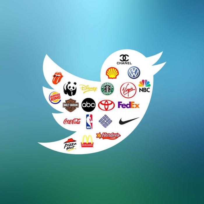 twitters-weakness
