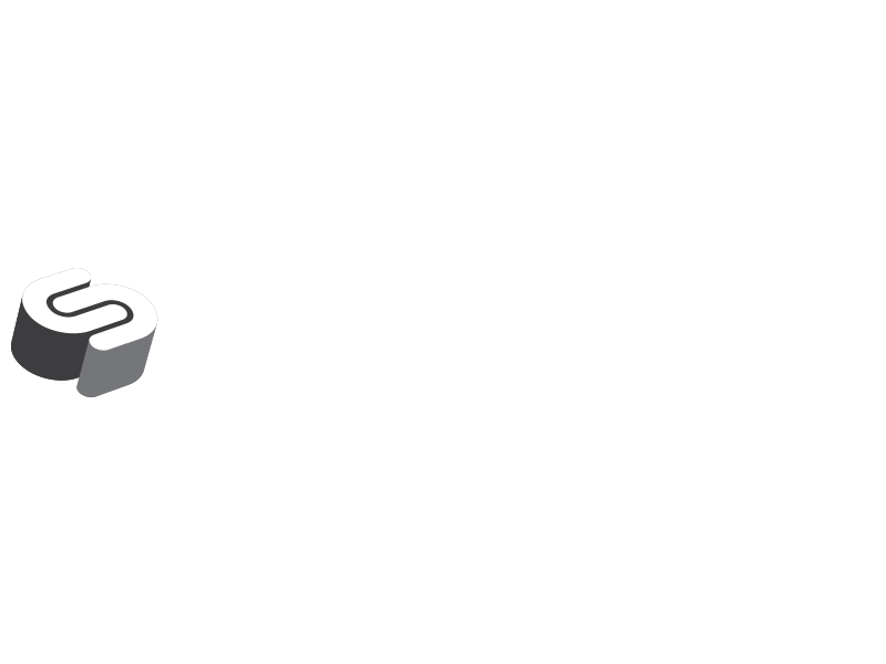 US Equity Logo