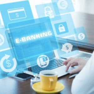 Customer first approach in banking