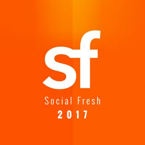 sf_post