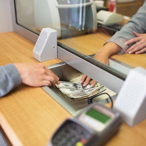 BankingFinancial