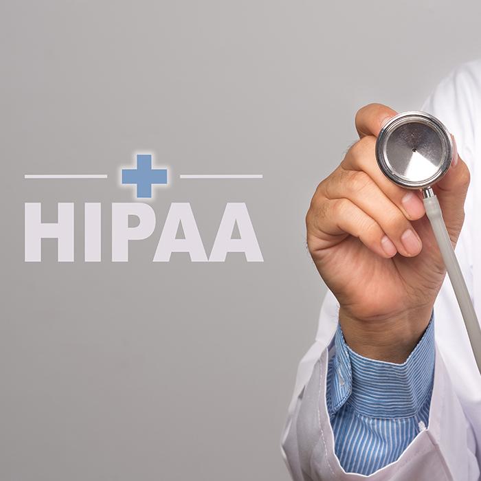 Healthcare_Hippa