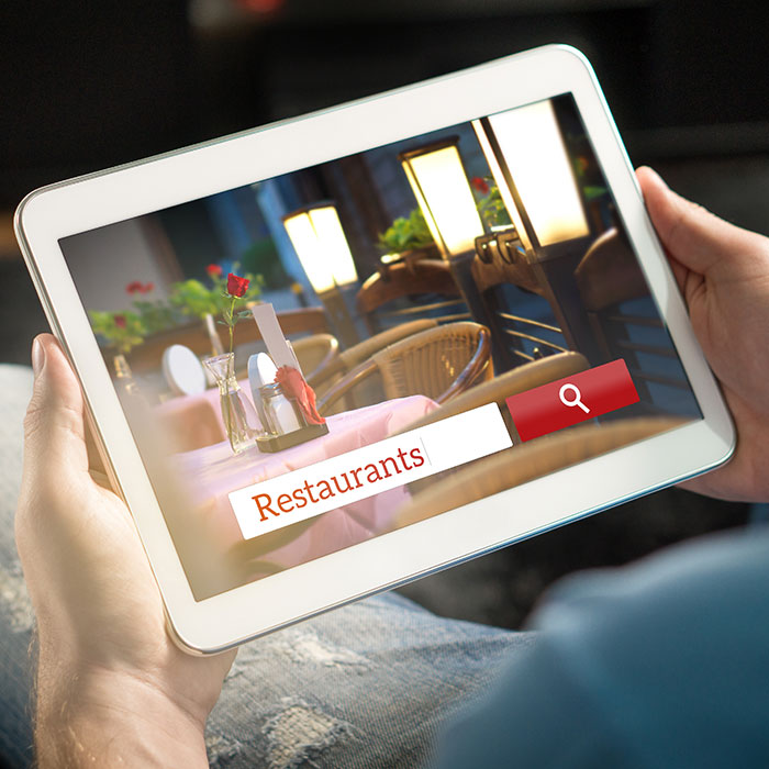 Tapping Influencers for Your Restaurant