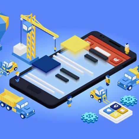 leader-mobile