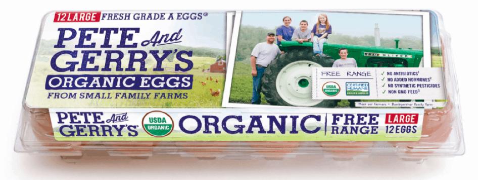 peteandgerrys eggs