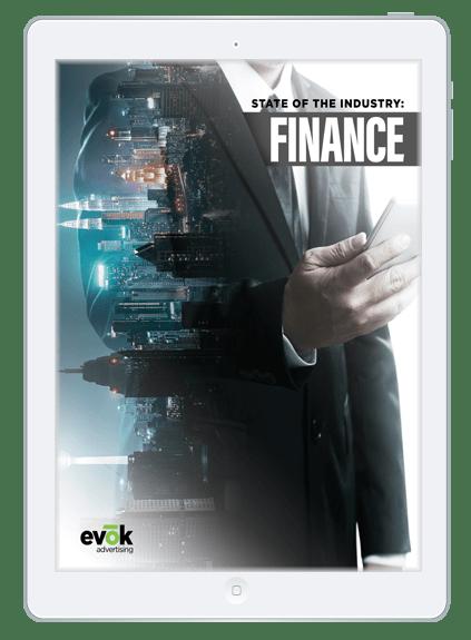 Financial Services E-Book