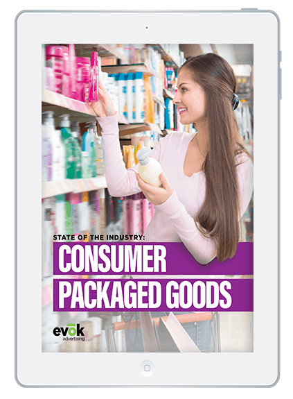 Packaged Goods E-Book