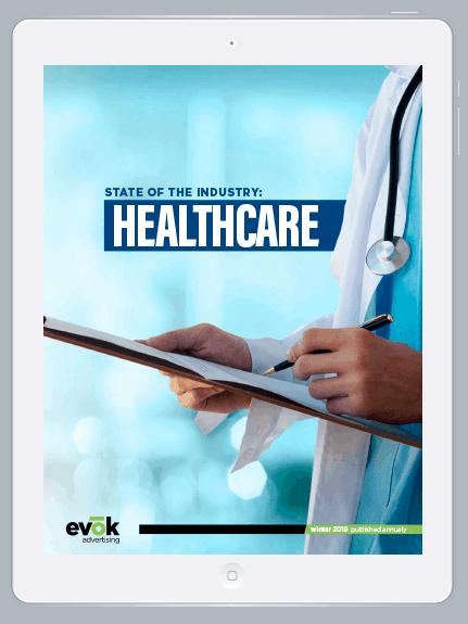 Healthcare E-Book