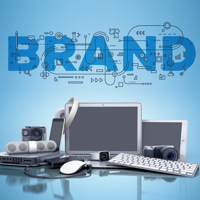 Common Mistakes Brands Make