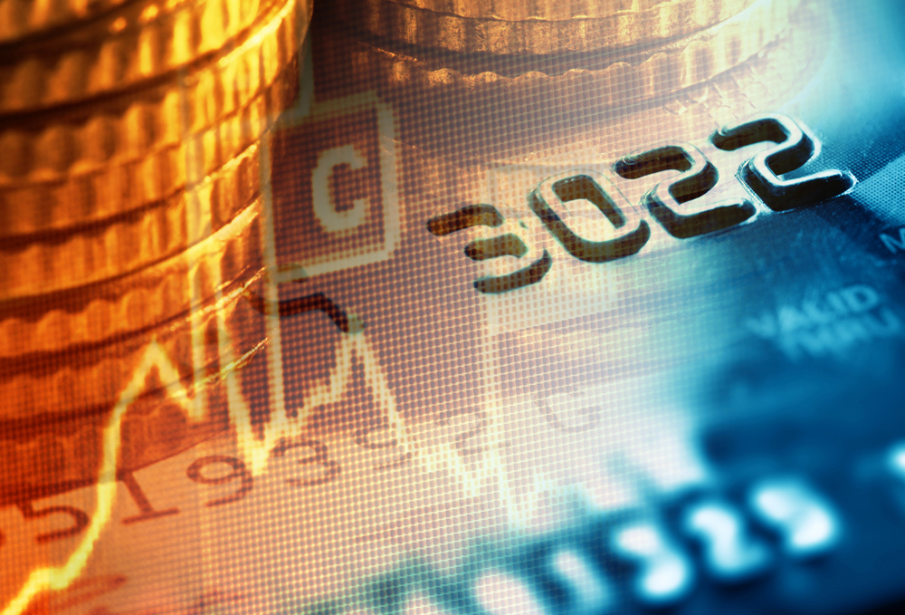 credit_union_and_banks