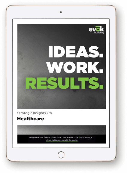 Healthcare E-Book