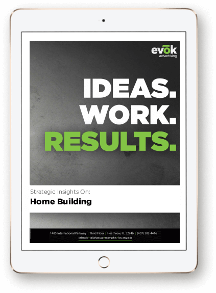 Home Building E-Book
