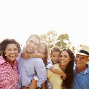 Hispanic Healthcare Marketing