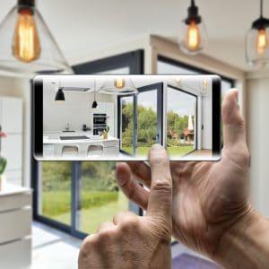 Instagram for Homebuilders