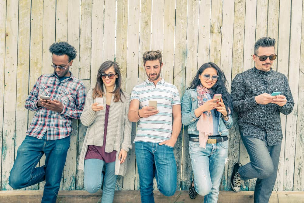 How Partnering with a Fintech Affects Millennials and Gen Z