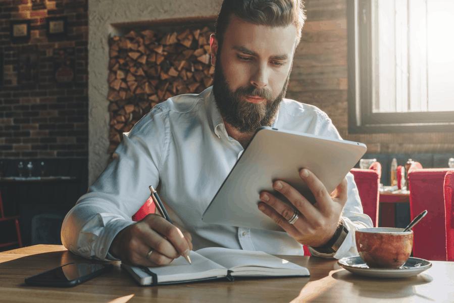 Become a Content Marketing Guru