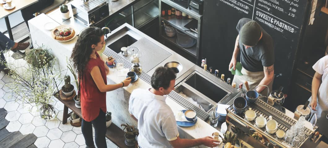 The Value Of Successful Restaurant Loyalty Program Apps