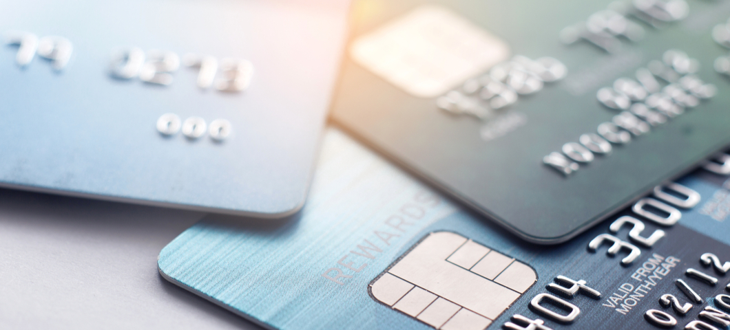 Expanding credit card offers to reach subprime groups.
