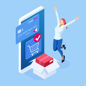 Subscription CPG Ecommerce