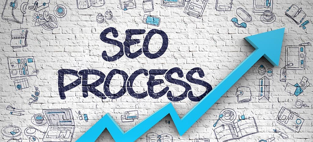 best practices for seo experts