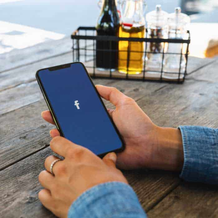 The 5 Sales-Driving Facebook Marketing Essentials Restaurant Marketers Need to Know